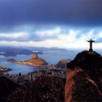 Top Places in Rio de Janeiro