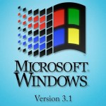 Windows 3.1 ISO – Windows 3.1 ISO Download and setup