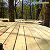 201606-World-Treehouses-Brevard-deck-4