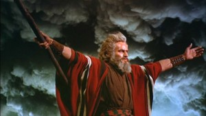Time for a Christian exodus from a failed Republican Party