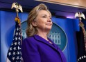 How green is Hillary? Emails reveal she 'sold fracking to the world'