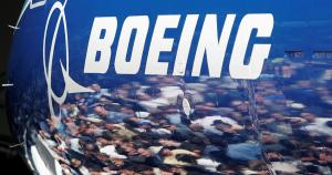 The Iran-Boeing deal: Business as usual with a state sponsor of terrorism