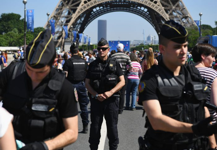 France, Belgium warned of new attacks planned by returning wave of ISIL terrorists