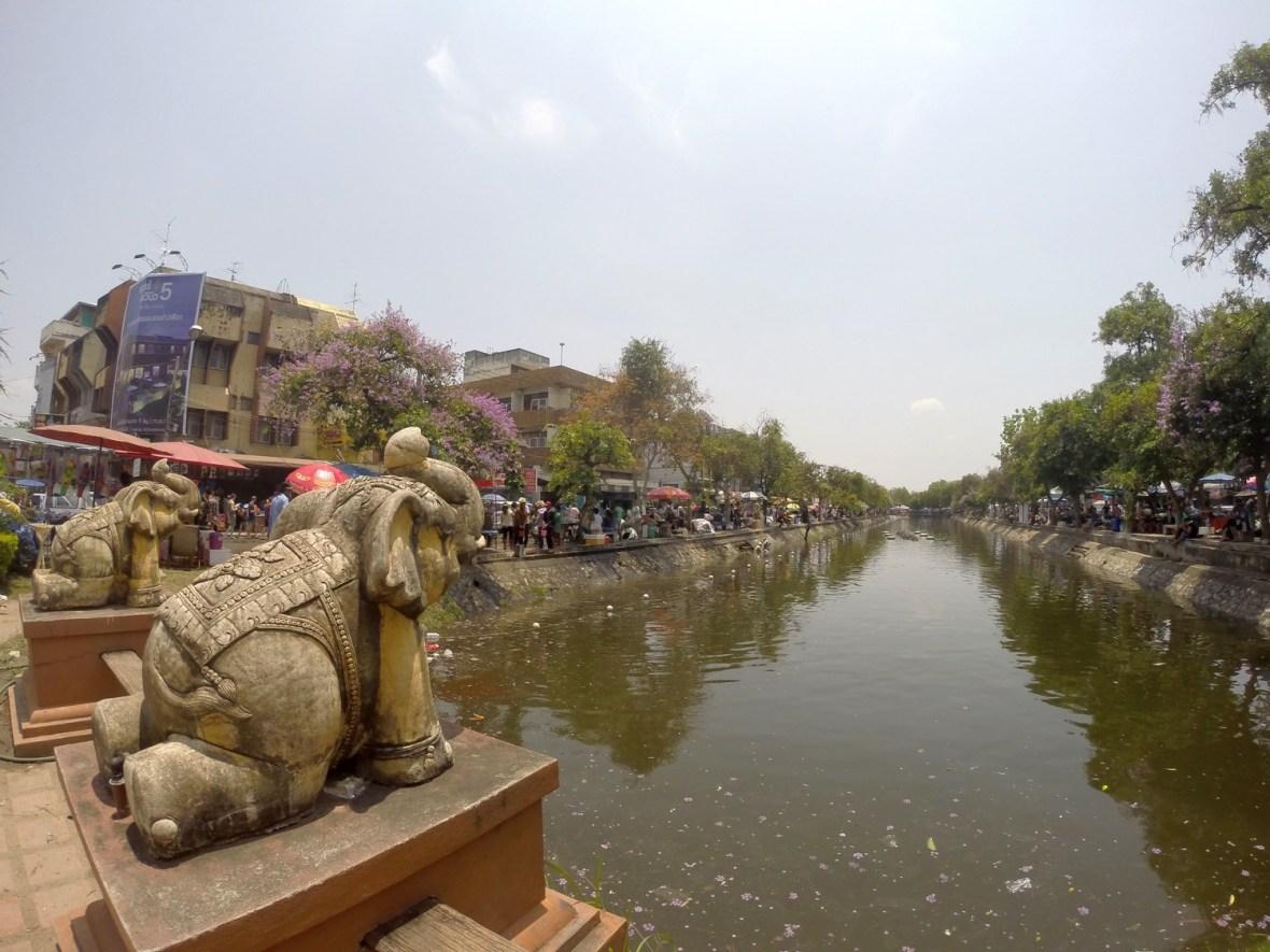 Chiang Mai - www.worldtrips.fr