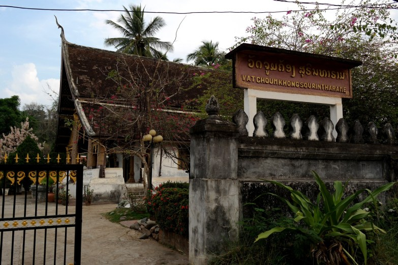 Luang Prabang - www.worldtrips.fr
