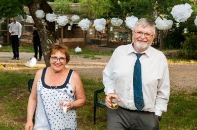 Oscar&Claire-Vin d'honneur-104