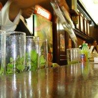The best mojito in Havana: Cuba bar crawl guide