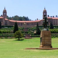 South Africa: Things to do in  Johannesburg and Pretoria