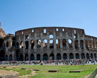 rome_colosseum_building