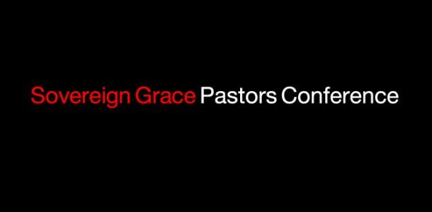 pastorsconf_generic