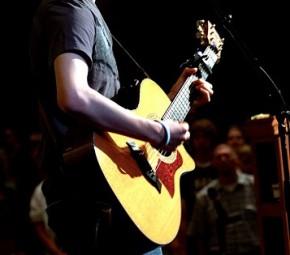 guitar-290x255
