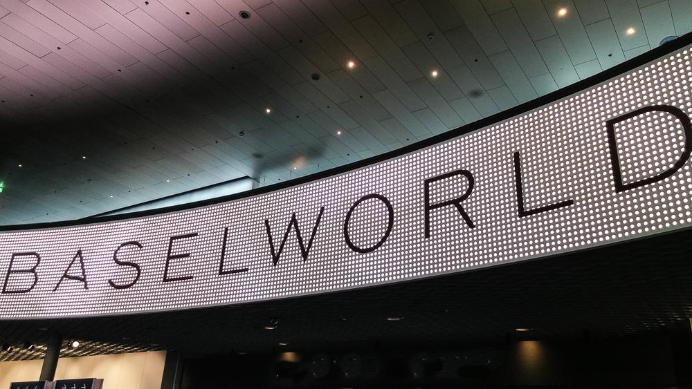 Edited Banner Baselworld-1