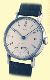 History of German Watchmaking (part 1) Bauhaus-stowa.jpg?zoom=1