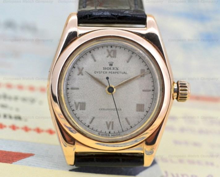 Navigating with Rolex Rolex-3131.jpg?zoom=1