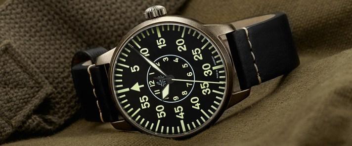 History of German Watchmaking (part 2) Laco-flieger-feature.jpg?zoom=1