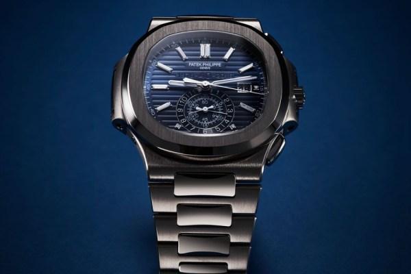 patek-philippe-nautilus-40th-anniversary-watch-chronograph