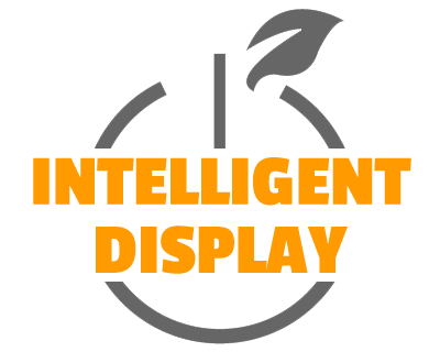 INT-DISPLAY
