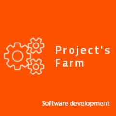 projectsfarm