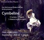 Cymbeline_ShakeInADay_ForLoveAndDuty_9-18-16