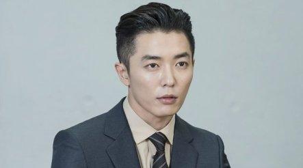 Hasil gambar untuk Kim Jae-Wook temperature of love