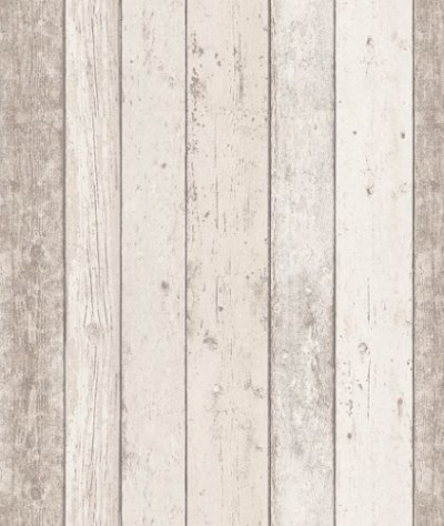 Wood Wallpaper - Scrapwood Wallpaper & Rustic Faux Finishes