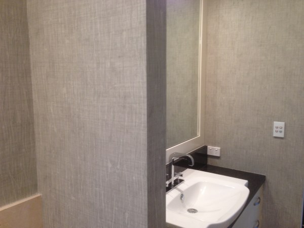 Wallpaper Installers Brisbane