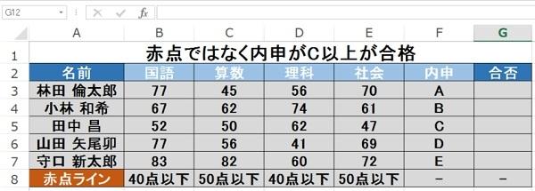 iforand4739-6
