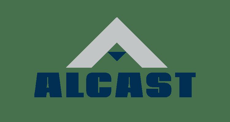 Alcast