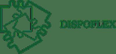 dispoflex