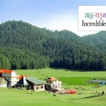 Best of Himachal with Amritsar