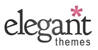 wp_elegant_themes_logo
