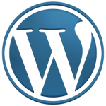Six Ways In Which WordPress Could Die