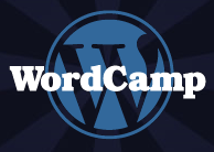 wordcamp