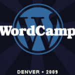 What I Learned From WordCamp Denver