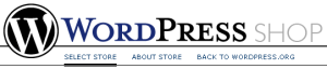 wordpressshoplogo