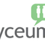 What The Heck Is Lyceum?