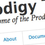 Prodigy Framework Needs Beta Testers
