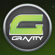 gravitylogo