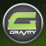 GravityForms Launches To The Public