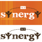 Synergy Project Still Swinging