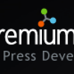 WPMU Premium Now The PremiumPress