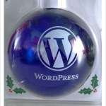 WordPress Swag Store Open For Christmas Shopping