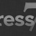 Press75 Joins The WordPress.com Commercial Theme Family