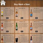 The Daily Plugin: Launchkey, User Languages, Buy Him A Beer