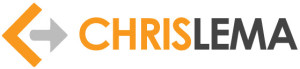 Chris Lema Blog Logo