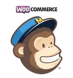 WooCommerce_MailChimp