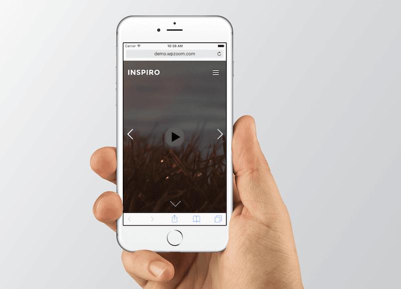 inspiro-video-mobile