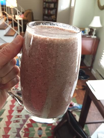 afternoon-pick-me-up-smoothie