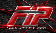 Full Impact Pro Presents All Or Nothing On Sept. 30th