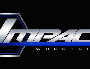 TNA Viewership
